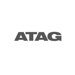 logo ATAG 250x250