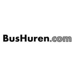 logo BusHuren.com 250x250