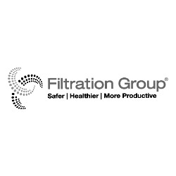 logo Filtration Group
