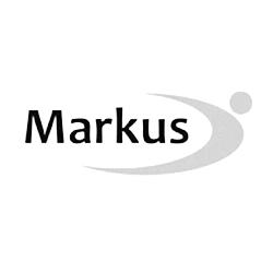 logo Markus werving & selectie 250x250