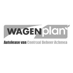 logo wagenplan 250x250