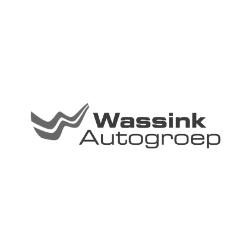 logo Wassink Autogroep 250x250