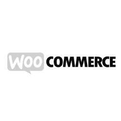 logo woocommerce 250x250