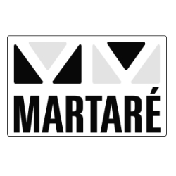 logo Martare Sports Cars 250x250